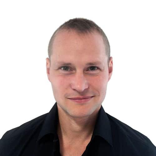 Ensslin-Jochen-Ausbilder